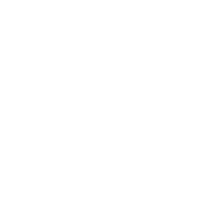 hand and house icon
